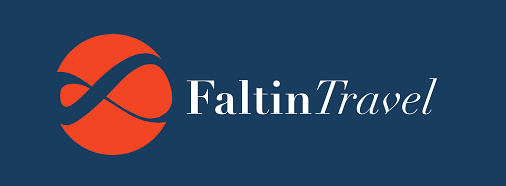 Faltin Travel AG