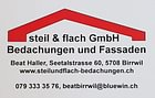 Steil & Flach GmbH