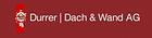 Durrer W., Dach und Wand AG