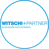 Witschi + Partner AG