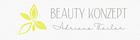 Adriana Theiler Beauty Zentrum