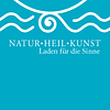 Naturheilkunst GmbH Thun
