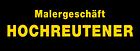 Malergeschäft Hochreutener GmbH