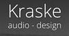 Kraske electronics AG