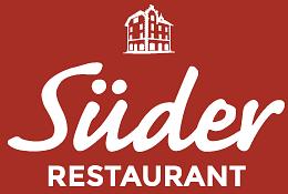 Süder Restaurant