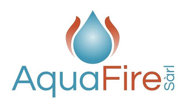 AquaFire Sàrl