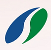 ACAM Associazione Cura e Assistenza a domicilio nel Moesano