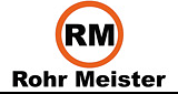 Rohr Meister