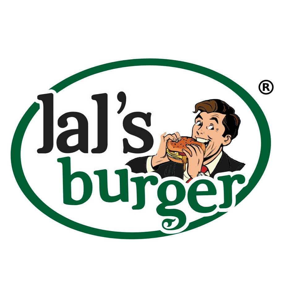 Lal's burger