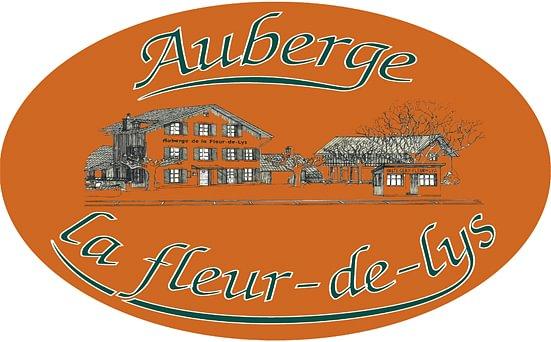 Auberge Fleur-de-Lys SA