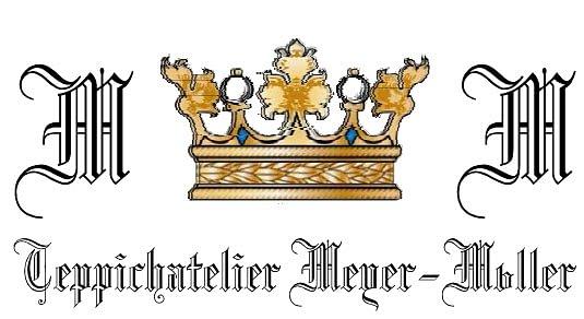Teppichatelier Meyer - Müller