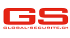 Global-Securite.ch logo