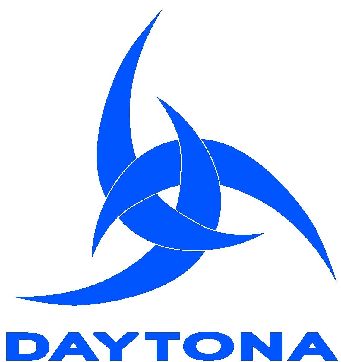 Daytona Gesundheitszentrum GmbH
