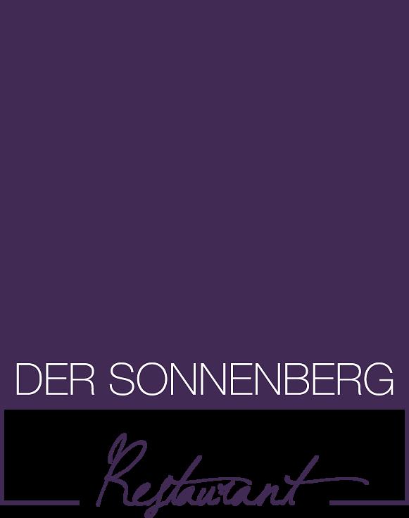 Der Sonnenberg