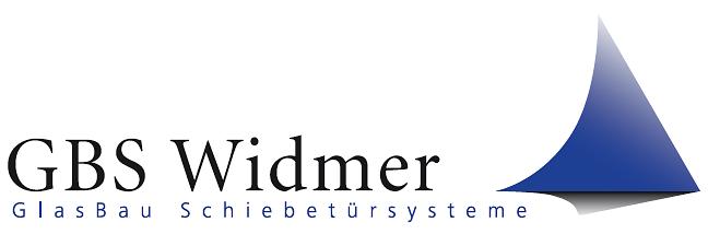 GBS Widmer GmbH
