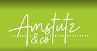 Amstutz & Co