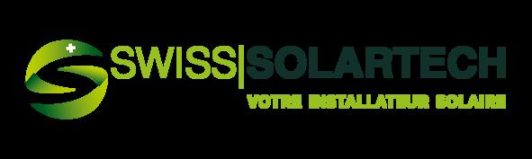 Swiss Solartech Sàrl