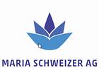 MARIA SCHWEIZER AG