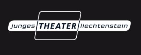 Junges THEATER Liechtenstein