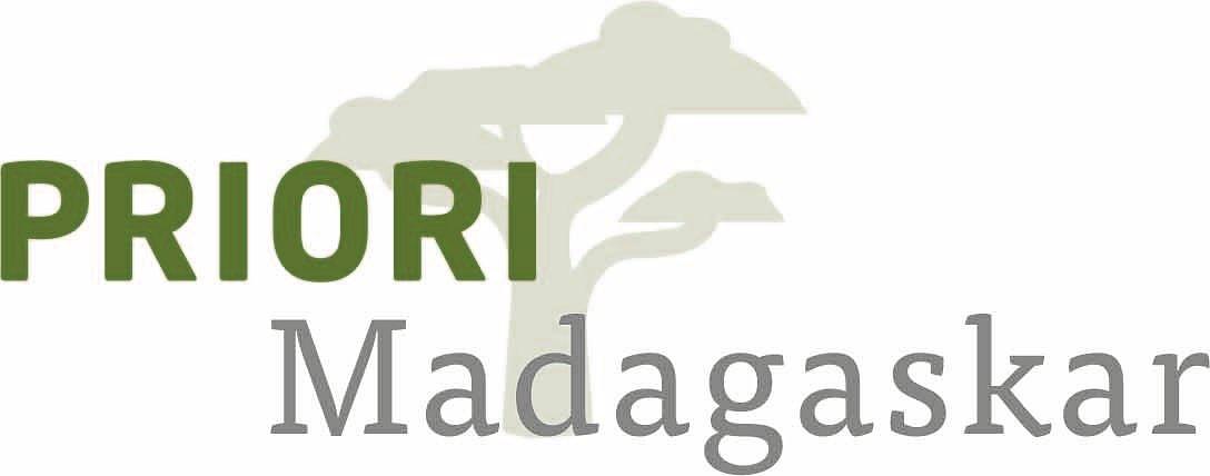 Madagaskarhaus PRIORI Reisen:
