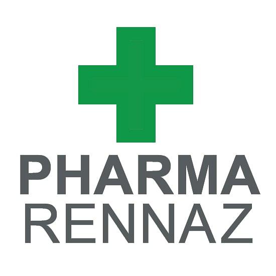 Pharmacie PharmaRennaz 7/7