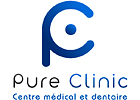 Centre dentaire de Martigny