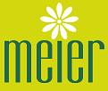Meier Gartenbau AG