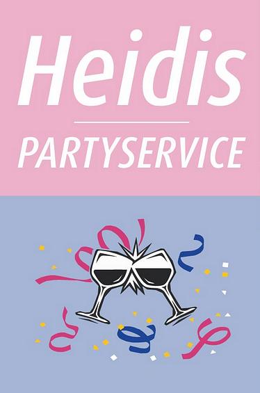 Heidi's Party-Service GmbH