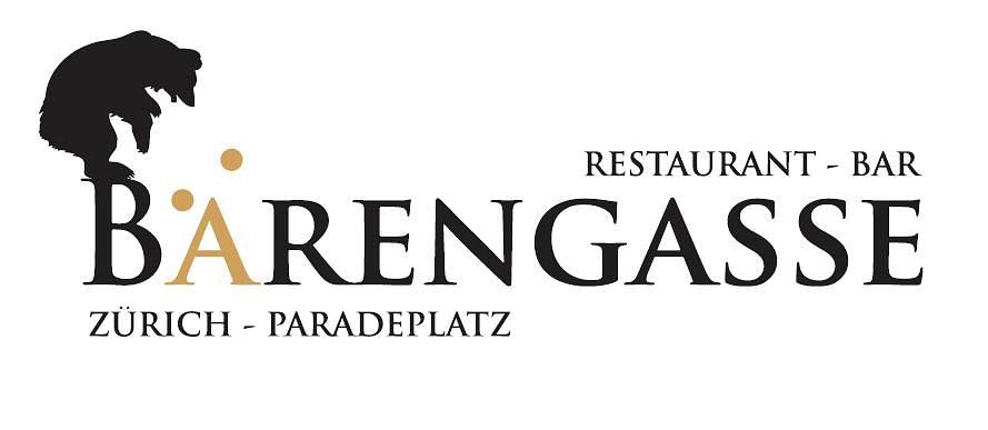Bärengasse Restaurant