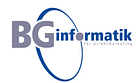 BG Informatik GmbH