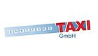 Ennetsee-Taxi GmbH