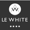 LE WHITE SA