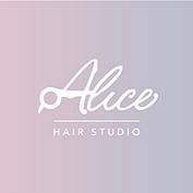 Alice Hair