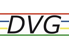 DVG Sàrl