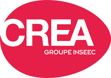 CREA Lausanne