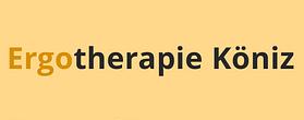 Ergotherapie Köniz