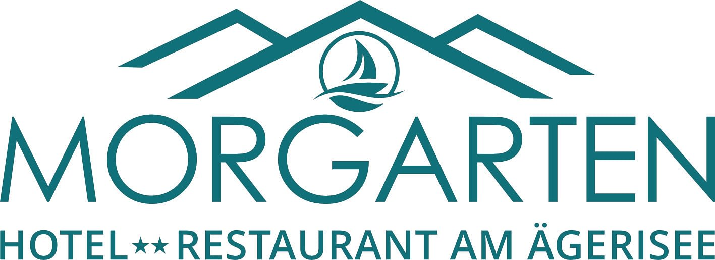 Hotel Restaurant Morgarten