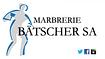 Bätscher & Fils SA