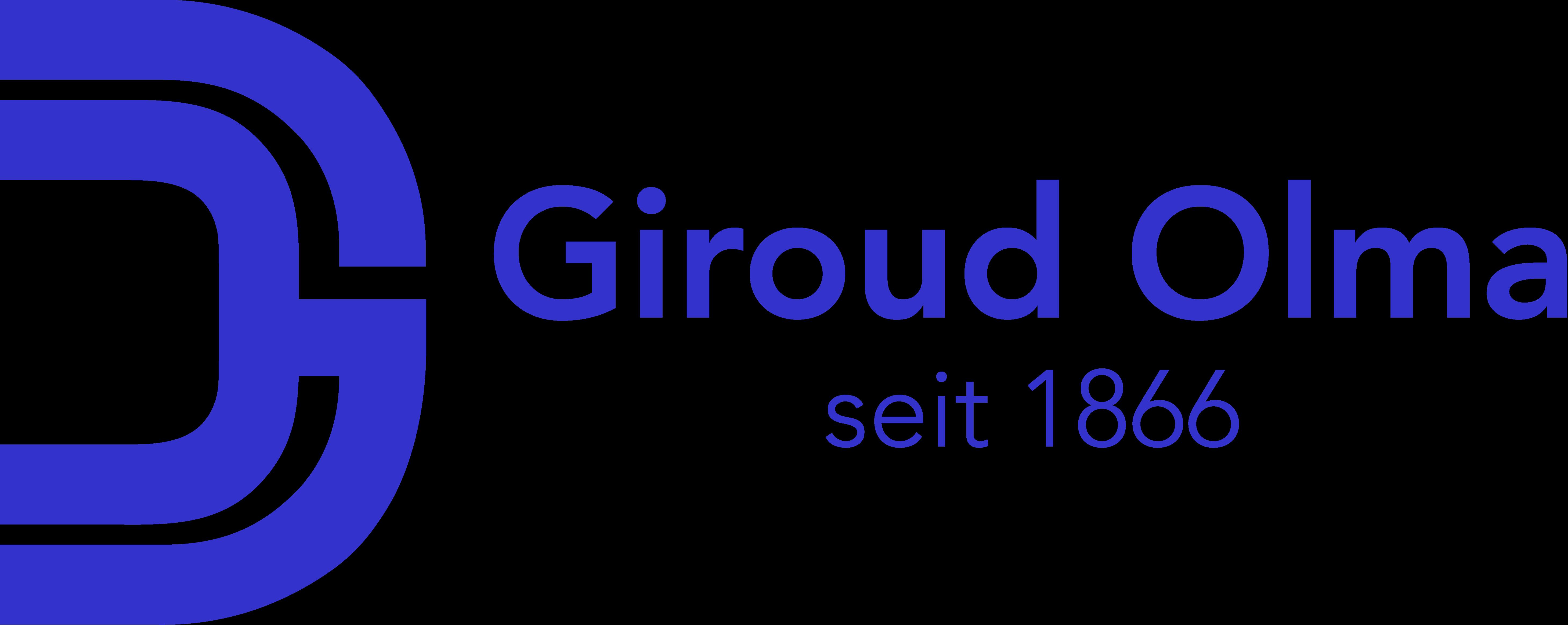 Giroud Olma AG