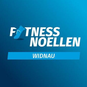 Fitnesscenter Nöllen Widnau