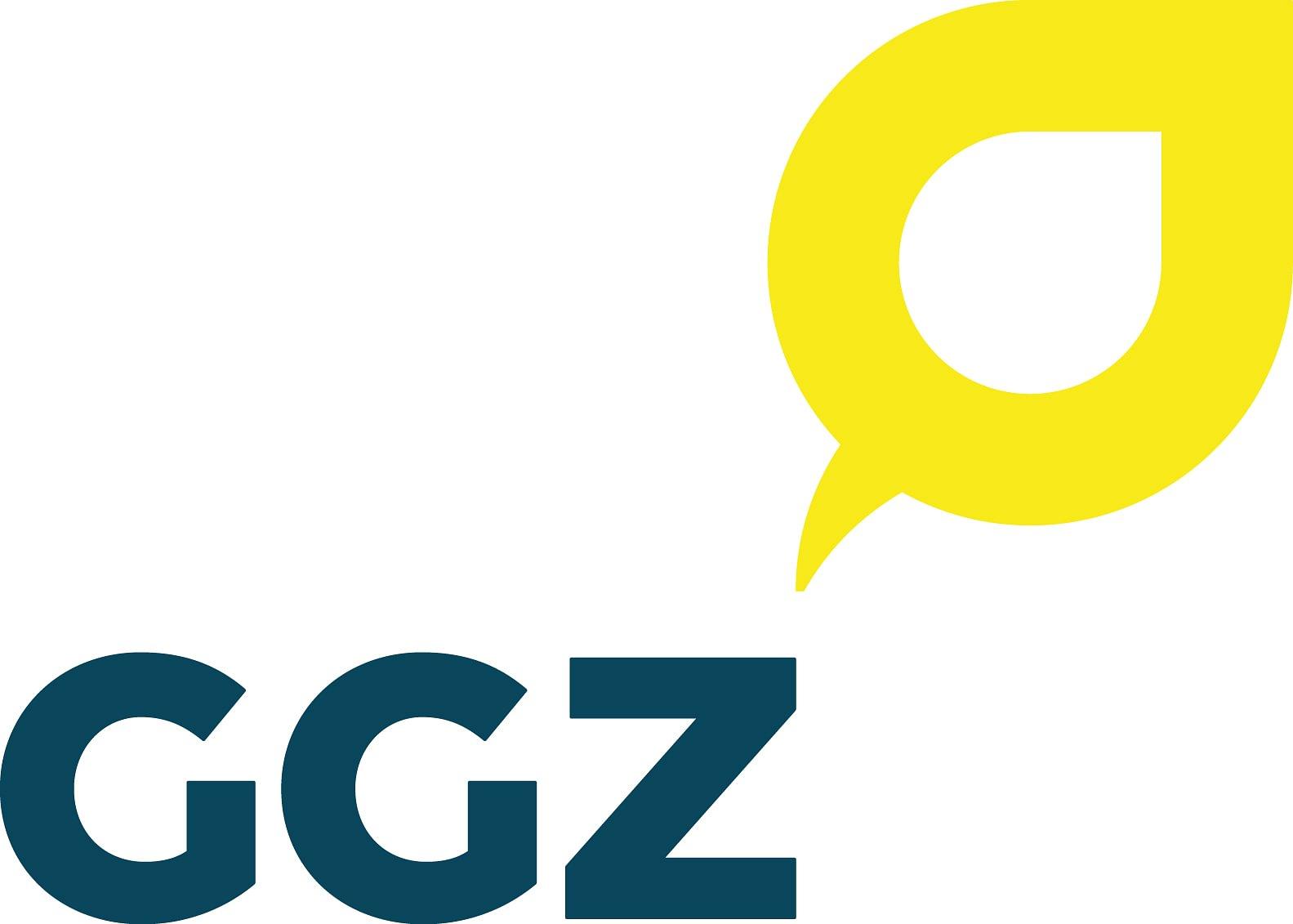 GGZ Gartenbau