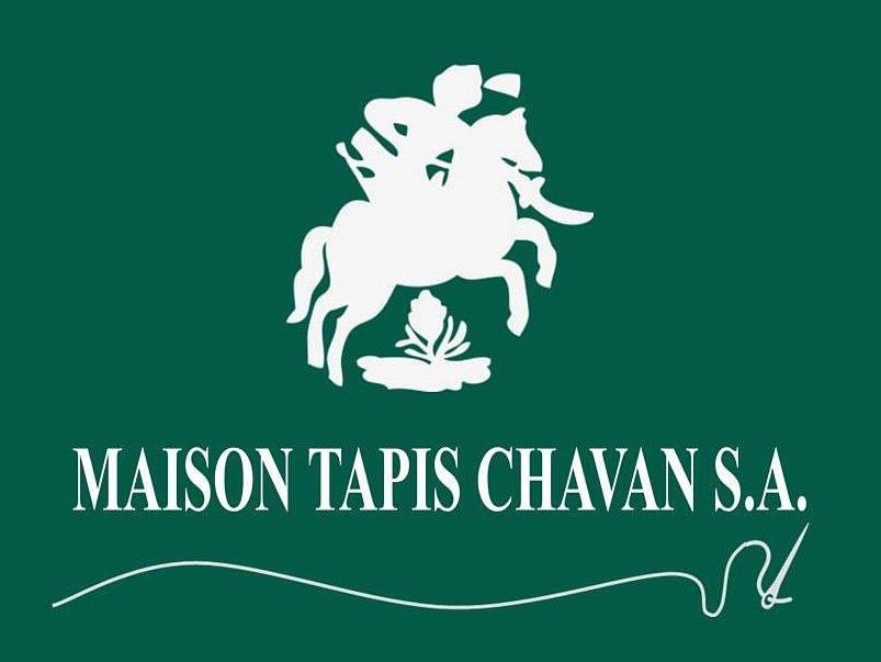 Maison Chavan