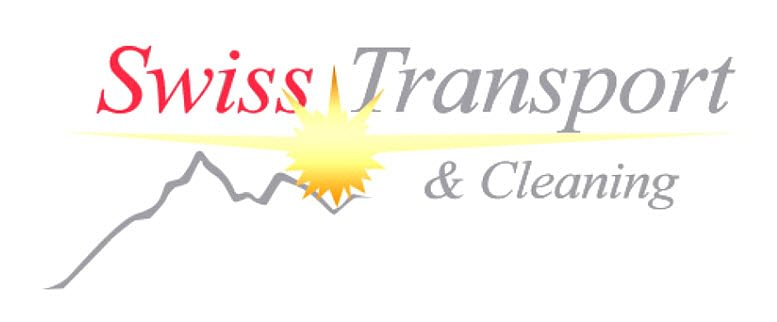 Swiss Transport & Cleaning