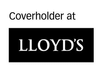 Lloyd's Versicherungen