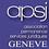 APSJ Permanence et Services juridiques
