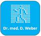 Dr. med. Weber Daniel