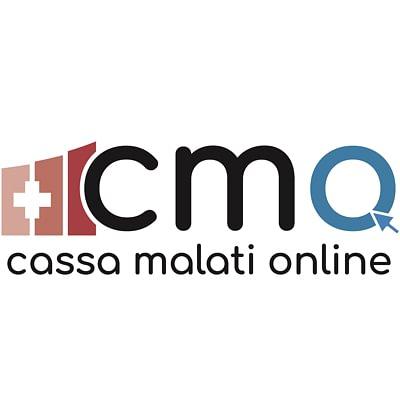 Cassa Malati Online