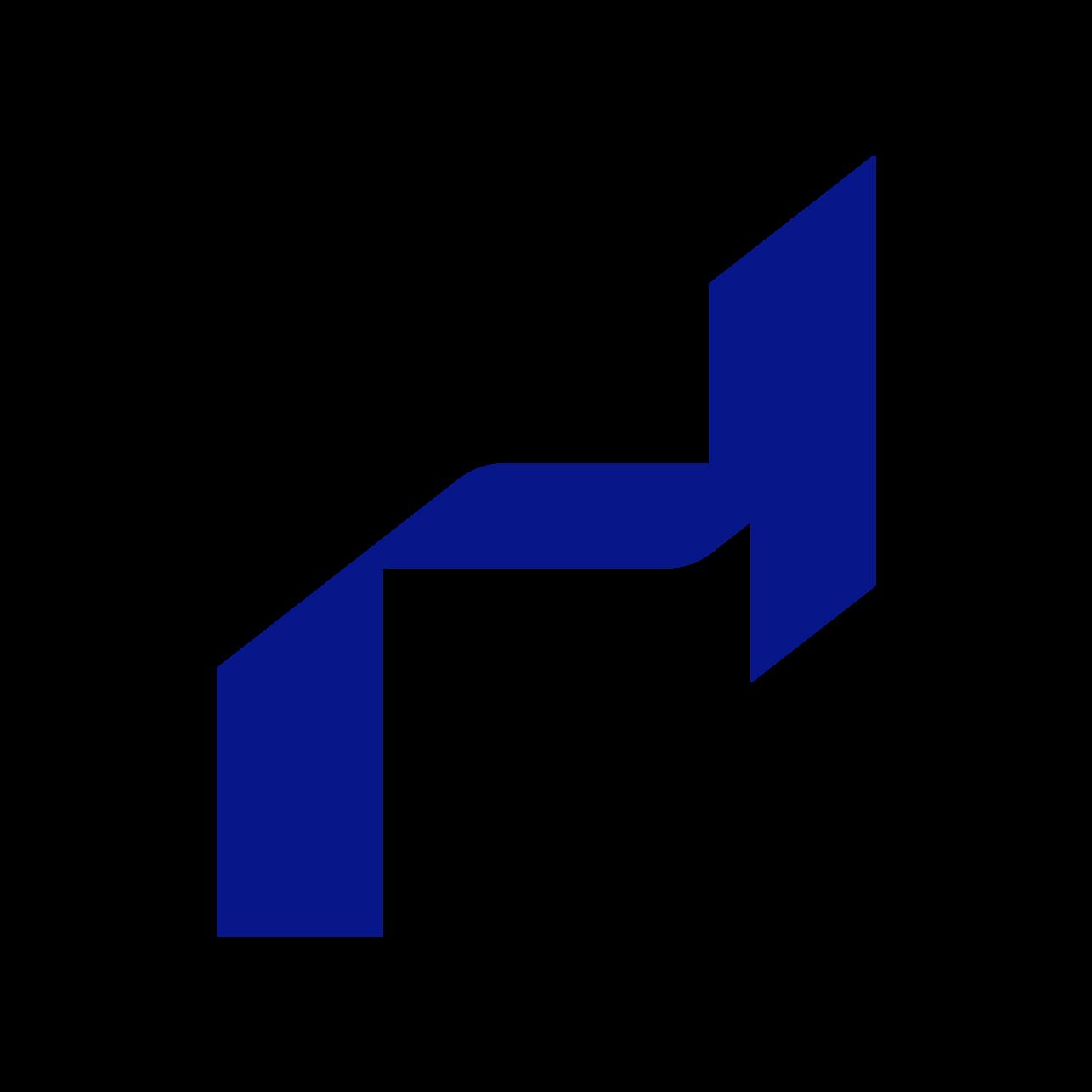 Hybride Design Sàrl