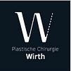 Dr. med. Wirth Raphael