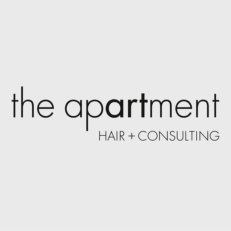 Apartment Hair & Consulting AG